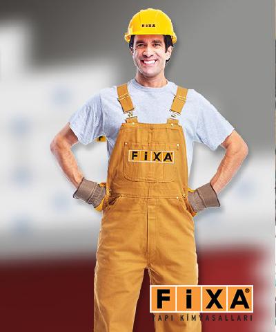 fixa_isortaklarimiz